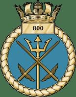 800 Naval Air Squadron