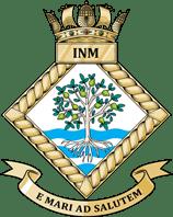HMS INM