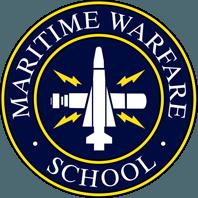 HMS Maritime Warfare School