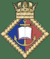 HMS Northumbrian