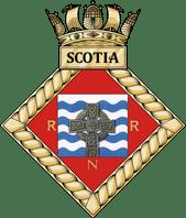 HMS Scotia