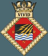 HMS Vivid
