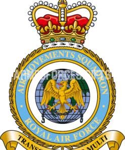RAF Air Movements Squadron