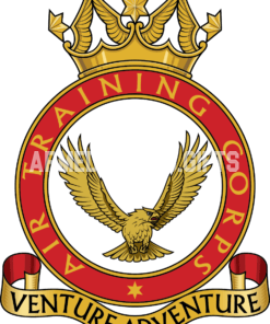 RAF Air Training Corps