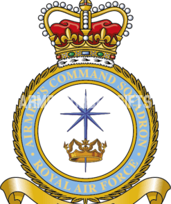 RAF Airmen's Cmd Squadron