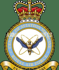 RAF Centre Of Aviation Medicine