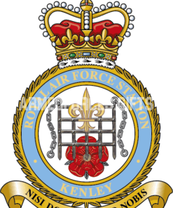 RAF Kenley
