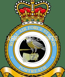 RAF Portreath