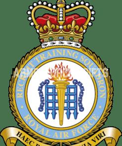 RAF Recruit Training Squadron